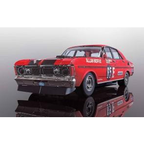 Scalextric Ford Falcon XY GTHO 1971 Bathurst Winner Allan Moffat #65E