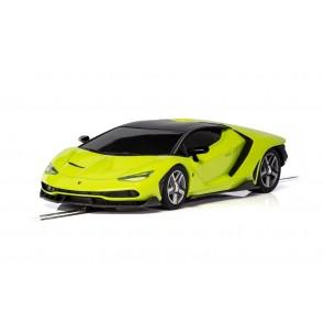 Scalextric Lamborghini Centenario C3957