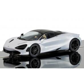 Scalextric McLaren 720S - C3982
