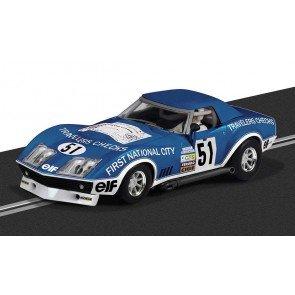 Chevrolet Corvette Stringray L88 - C3654
