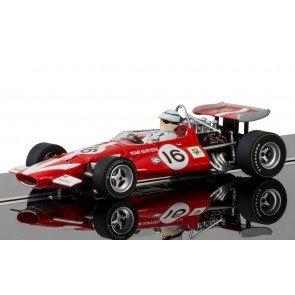 Scalextric McLaren M7C - C3834A