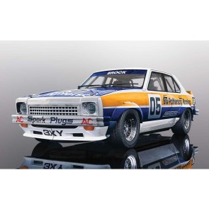 Scalextric HOLDEN TORANA, ATCC 1977 PETER BROCK