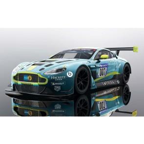 Scalextric Aston Martin GT3 - C4036