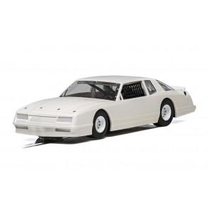 Scalextric Chevrolet Monte Carlo C4072