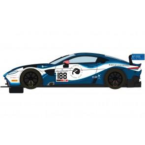 Scalextric Aston Martin Vantage GT3 - Garage 59 - 2019 - C4100
