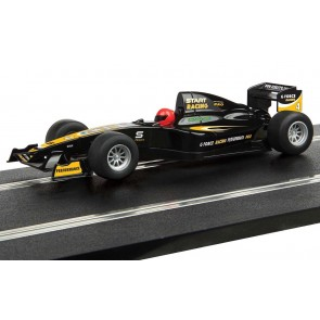 Scalextric Start F1 - G Force Racing C4113