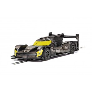 Scalextric Batman Car - C4140