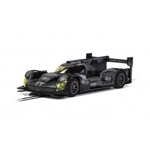 Scalextric 'Batman' Car - C4140