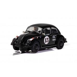 Scalextric  Drew Pritchard's VW Beetle - Goodwood 2018 - C4147