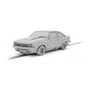 Scalextric Holden A9x Torana - ATCC 1979 - Bob Morris C4158