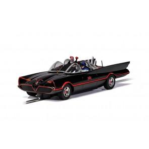 C4175 Batmobile - 1966 TV Series