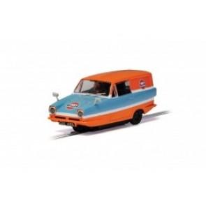 C4193 Reliant Regal Van - Gulf Edition