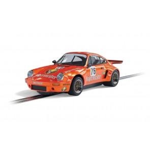 C4211 Porsche 911 Carrera RSR 3.0 – Jägermeister Kremer Racing