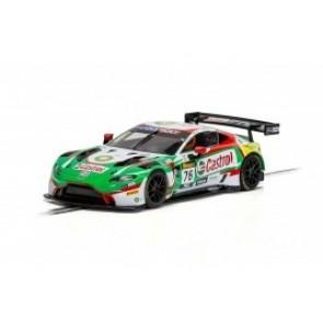 C4218-R-Motorsport Aston Martin GT3 Vantage - Bathurst 12 Hours 2020