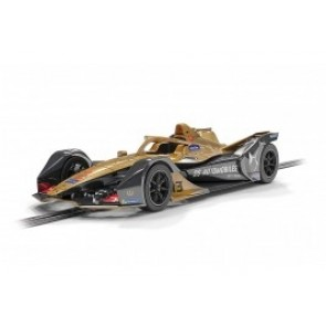 C4230 Formula E - DS Techeetah - Antonio Felix Da Costa 2019-2020 Champion