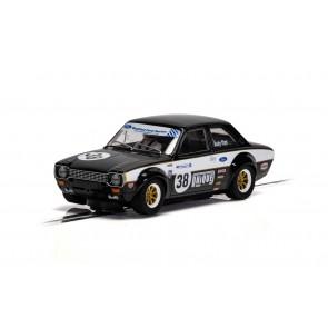 C4237 Ford Escort MK1 - Andy Pipe Racing