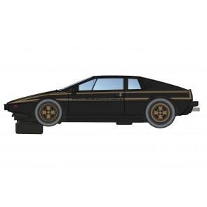 Lotus Esprit S2 - World Championship Commemorative Model