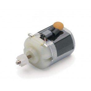 Scalextric SP 18000 rpm motor C8197