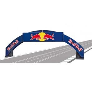 Carrera Red Bull Bridge 21125
