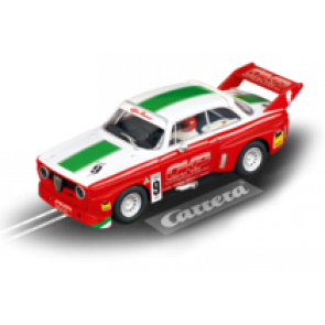Carrera 132 DIGITAL ALFA ROMEO GTA SILHOUETTE - 30647
