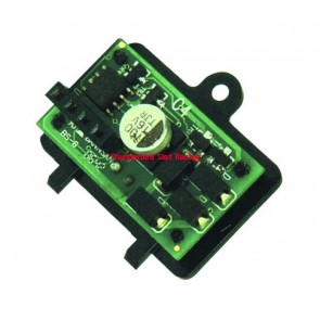 Scalextric Digital Easy Fit Plug C8515