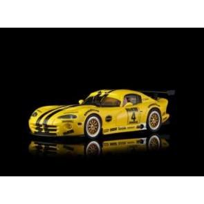 Revo Slot Dodge Viper - RS0020