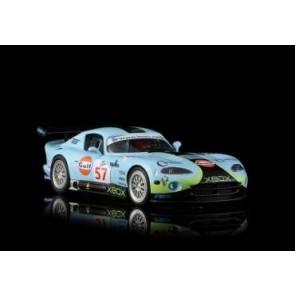 Revo Slot Dodge Viper - RS0023