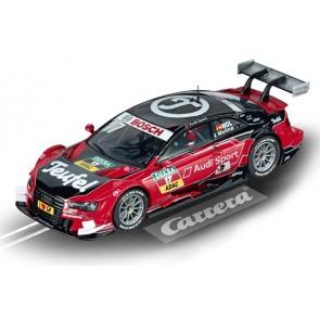 Carrera Audi A5 DTM - 27509 - M Molina