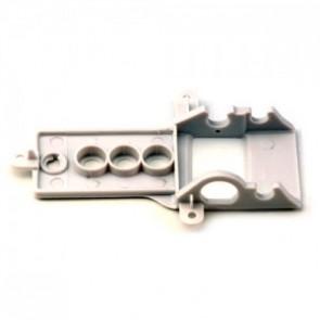 NSR motor support - 1248