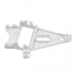 NSR Motor support - white - #1258