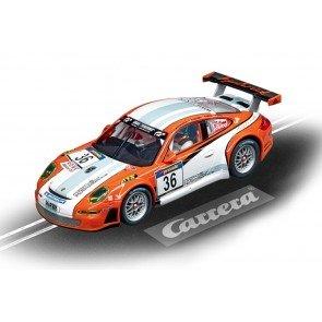 Carrera Porsche GT3 RSR 27480