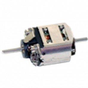 Pro Slot Motor PS4001