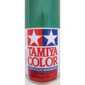 Tamiya Spray Paint