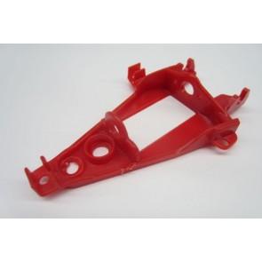NSR Triangular Motor Support - Inline Xtra Hard