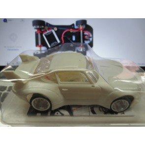 Revo Slot Porsche 911 white kit - RS0007