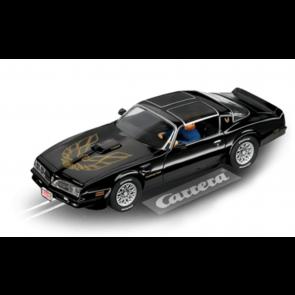 Carrera 132 Pontiac Firebird 27590