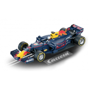 Carrera 132 'RED BULL RB13 'F1 'D. Ricciardo #3 Limited Edition 27565