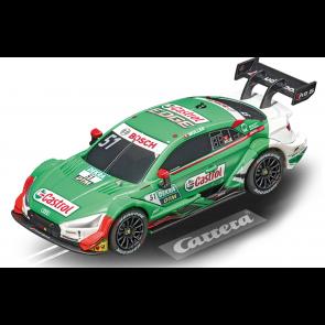 """Carrera 1/32 Audi RS 5 DTM """"N.Müller, No.51"""" - 27642"""