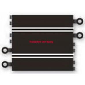SCX Straight track - 175mm x 2