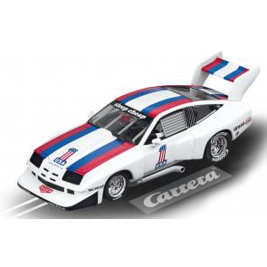 Carrera 1/32 Chevrolet Monza (free shipping NA)