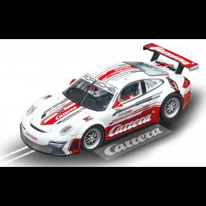 Carrera 1/32 Porsche 911 GT3 (free shipping NA)
