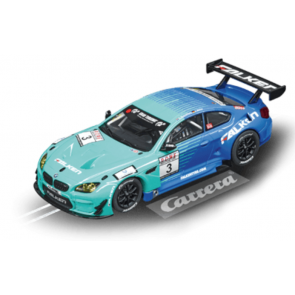 Carrera 132 BMW M6 27576