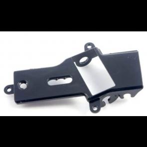 NSR anglewinder motor support - medium (black).