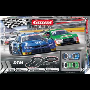 Carrera Evolution 'Break Away' Set 25236