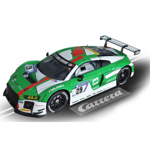"Carrera 1/32 Audi R8 LMS ""No.29"", Sieger 24h Nürburgring - 27617"