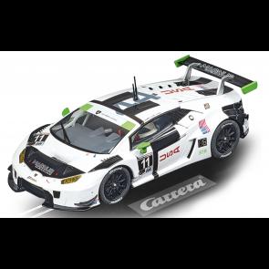 "Carrera 1/32 Lamborghini Huracán ""Magnus Racing, No.11"" - 27623"