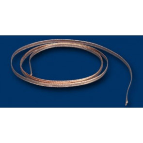 NSR Braid - Copper x 1m