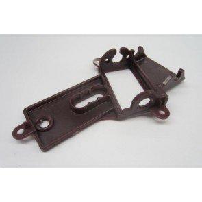 NSR Motor Support - Xtra Hard