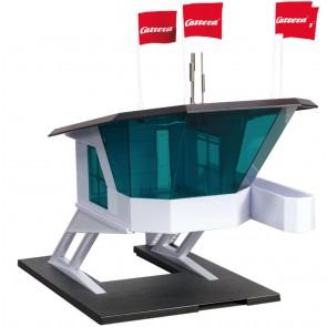 Carrera Race Control Tower 21124