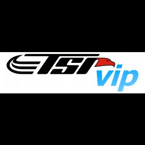 Thunderbird Slot Racing VIP membership